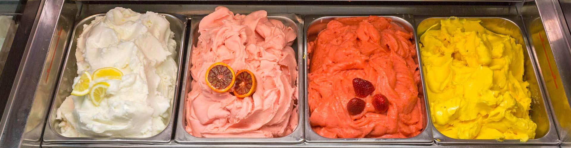 helados artesanos Lugo sorbetes fiordilatte