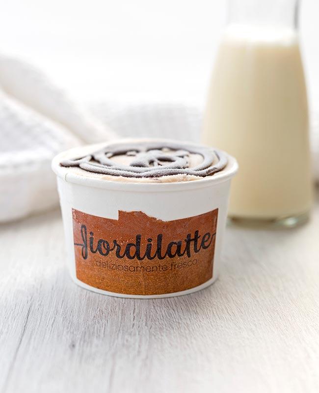 helados artesanos restaurantes fiordilatte Lugo